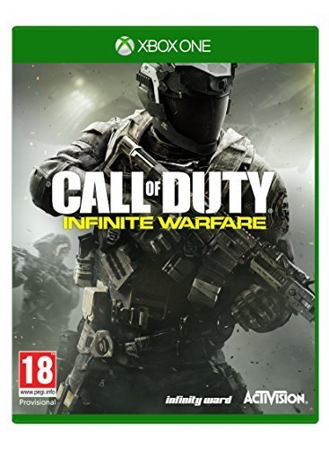 call-of-duty-infinite-warfare-standard-edition-w-extra-content-and-pin-badges-exclusive-to-amazoncou