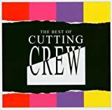 Cutting Crew - Best of Cutting Crew