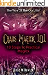 Chaos Magick 101 - The Way Of The Occ...