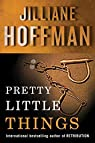 Pretty Little Things par Hoffman
