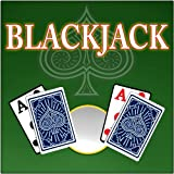 Blackjack ~ Amazon Digital Services