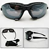 Kiteboarding Sunglasses Headband Water Sports Kitesurfing Ski Men Designer New
