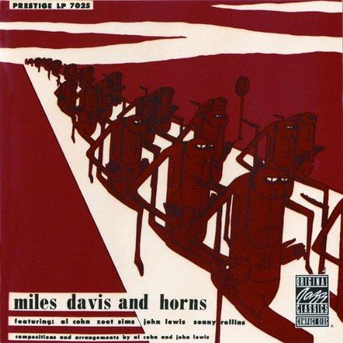 Vos dernières acquisitions cd et dvd hors blues - Page 12 51oqPp9hWdL