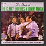 Best of the Clancy Brothers/Ma