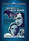 Secret of the Blue Room [Import]