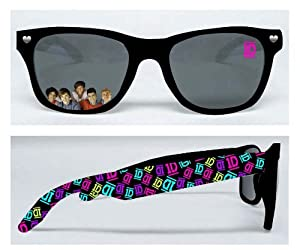 One Direction Photo Sunglasses by One Direction