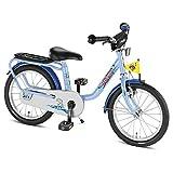 PUKY - Z6 Vélo enfant