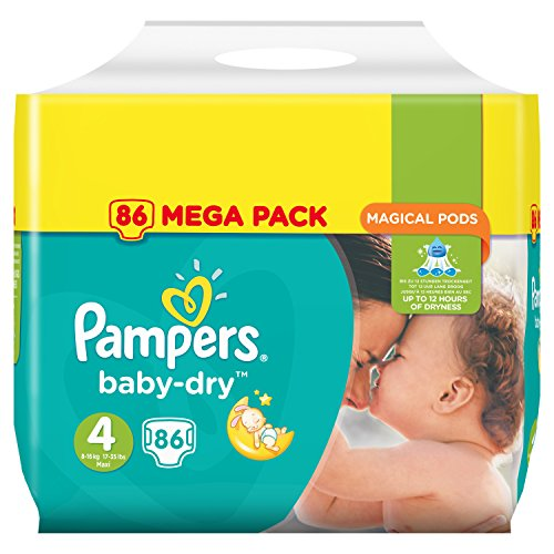 pampers-baby-dry-panales