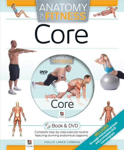 cased-gift-box-dvd-anatomy-of-fitness-core