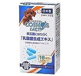 コスモスラクト 乳酸菌生成エキス 60ml