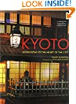 Kyoto: Seven Paths to the Heart of th...