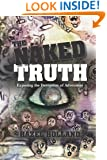 The Naked Truth: Exposing the Deception of Adventism