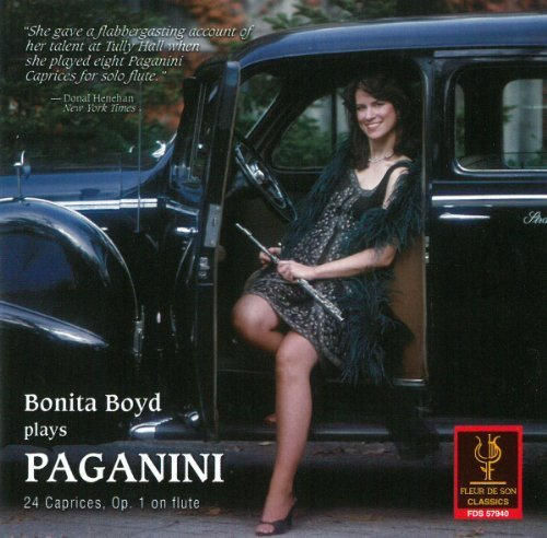 bonia-boyd-plays-paganini-24-c-by-bonita-boyd-2012-04-30