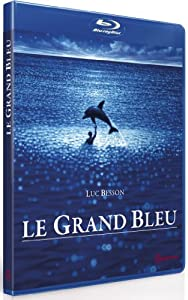 Le Grand bleu [Version Longue] [Version Longue]