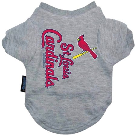 Cardinals customized jersey cardinals personalized jersey for Custom t shirts st louis