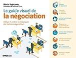 Le guide visuel de la n�gociation