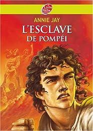 L'esclave de Pompéi