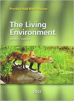 https://sites.google.com/a/liverpool.k12.ny.us/mrs-schulz---science-8s-google-site/living-environment-regents