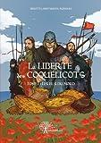 echange, troc Brigitte Landtsheere - Aufeuvre - La liberté des coquelicots