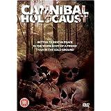 Cannibal Holocaust [DVD]by Robert Kerman