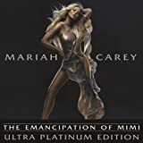 The Emancipation of Mimi ((Ultra Platinum Edition))