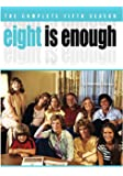 EIGHT IS ENOUGH: COMPLETE FIFTH SEASON