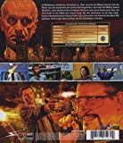Image de Fink! [Blu-ray] [Import allemand]