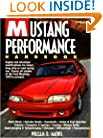 Mustang Performance Handbook HP1193