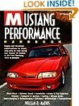 01 Mustang Performance Handbook