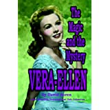 Vera-Ellen: The Magic and the Mystery ~ David Soren