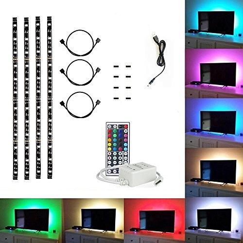 tian-guan-strip-led-5050-smd-impermeable-de-la-iluminacion-usb-estacional-multicolor-rgb-llevo-la-lu