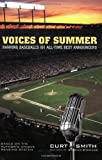 Voices of Summer: Ranking Baseball