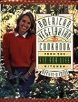 The American Vegetarian Cookbook: Fro...