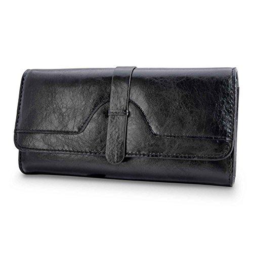 walletaddict-modell-berlin-klassische-damen-geldborse-aus-echt-leder-elegantes-designer-portemonnaie