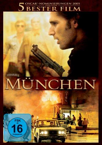 munchen-alemania-dvd