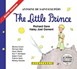 The Little Prince (CD) (2895170711) by Coffragants Inc