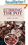 Stirring the Pot: A History of Africa...