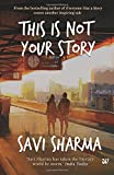 Savi Sharma (Author) (1193)  Buy:   Rs. 175.00  Rs. 87.00 140 used & newfrom  Rs. 83.00