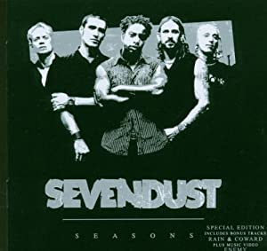 Seasons (w/ Bonus DVD) from Tvt