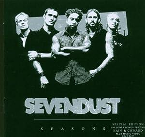 Seasons (w/ Bonus DVD) from Tvt