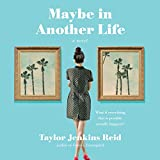 Maybe in Another Life (audio edition)