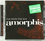 Amorphis Far from the Sun: Reloaded