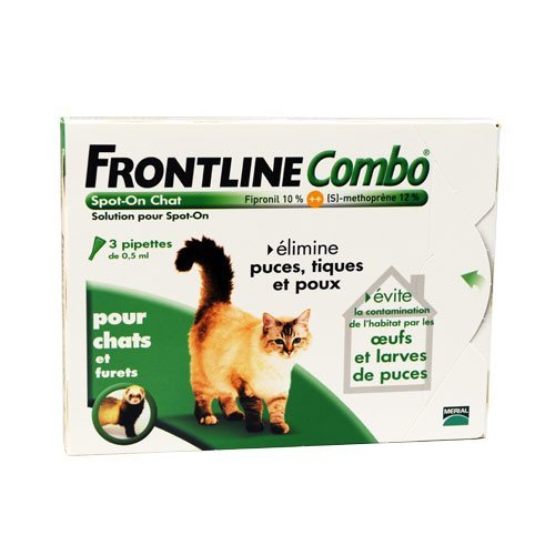 merial-chats-frontline-combo-chat-3pip-anti-puce-anti-tique
