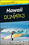 Hawaii For Dummies