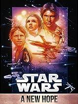 Star Wars: A