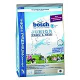 Bosch 44013 Hundefutter