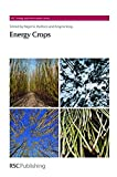 img - for Energy Crops: RSC (RSC Energy and Environment Series) book / textbook / text book