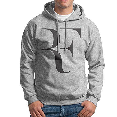 bekey-mens-roger-federer-pullover-hoodie-sweatshirt-l-ash