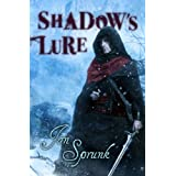 Shadow's Lure (Shadow 2)by Jon Sprunk