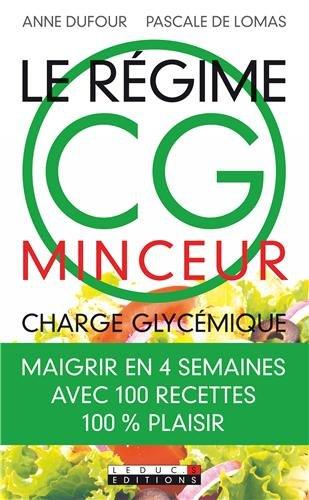Le-rgime-CG-minceur-Charge-Glycmique